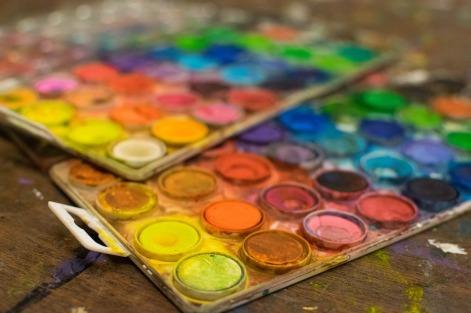 paint-2243562_1280.jpg