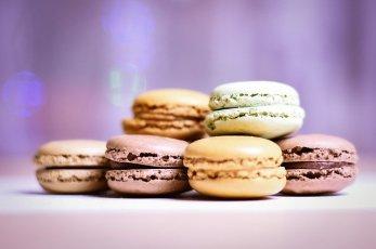macarons-4632931_640
