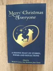 ACW Christmas Book